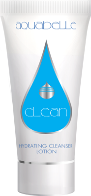 Aquabelle Clean CaliVita 150 ml.